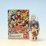 Nozomi Tojo (Love Live! Swing 07 anime figures idle lovelive Pretty goods Gacha Bandai)
