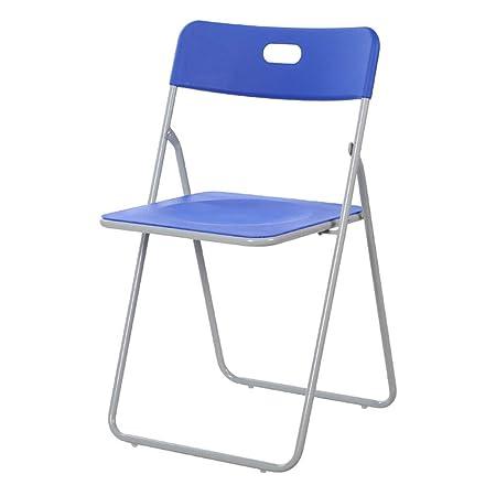 sedie per ufficio pieghevoli