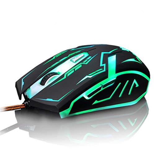 tucano-computer-accessory-basic-desktop-laptop-gaming-novelty-optical-laser-mouse