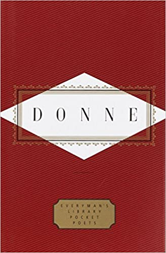 the bait john donne