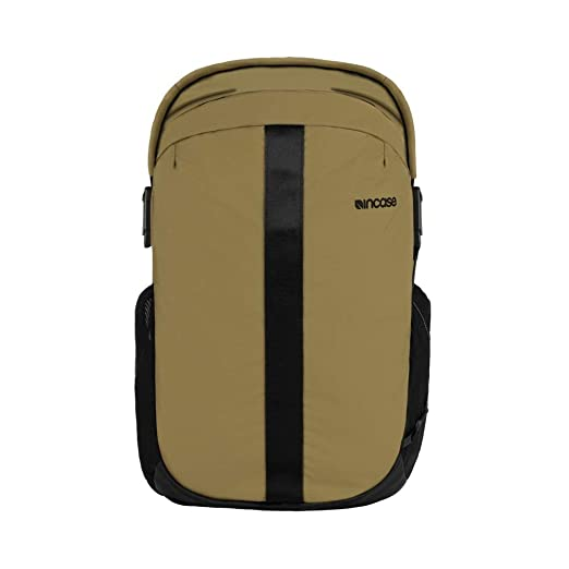 5bcc9770cfa8 Amazon.com: Incase AllRoute Rolltop Backpack - Sand: Computers ...