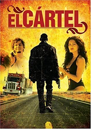 Amazon.com: El Cartel: Movies & TV