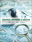 img - for Financial Reporting and Analysis, 5th Edition book / textbook / text book