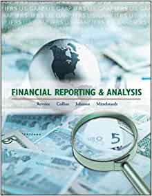 Financial Reporting and Analysis 7th edition | Rent ...