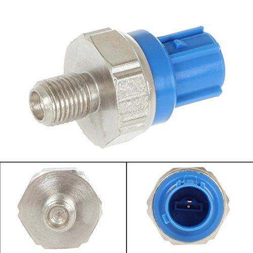 Autex Ignition Detonation Knock Sensor KS65 KS66 30530-P2M-A01 for Honda