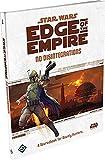 edge empire - Star Wars: Edge of the Empire RPG - No Disintegrations