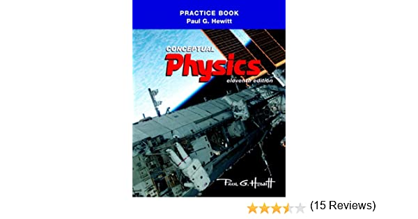 Counting Number worksheets heat and light energy worksheets : Amazon.com: The Practice Book for Conceptual Physics ...