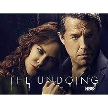 The Undoing - Season 1