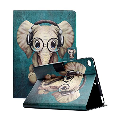 Anvas Case iPad 2018 2017 product image