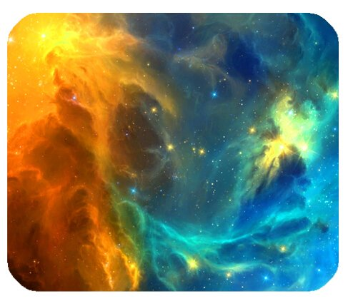 online-designs-space-nebula-universe-pattern-retro-galaxy-tribal-rectangle-mouse-pad-mousepad-984x78