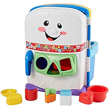 Fisher Price Learning Kitchen : Target