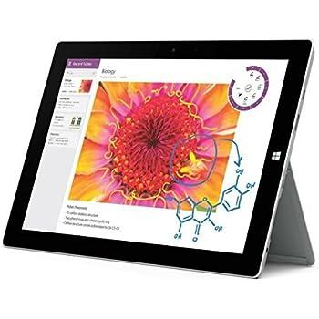 8f3c8286094 Amazon.com   Microsoft Surface Pro 3 512 GB
