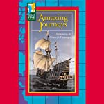 Amazing Journeys: Following in History's Footsteps | Ian Young