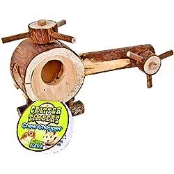 Ware Critter Timber Chew Chopper