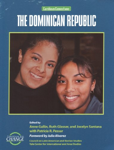 Mistaken Identity Essay Amazoncom Caribbean Connections The Dominican Republic   Anne Callin Ruth Glasser Jocelyn Santana Books Essay Questions For The Crucible also Essay Writing Techniques Amazoncom Caribbean Connections The Dominican Republic  Essay On A Stitch In Time Saves Nine