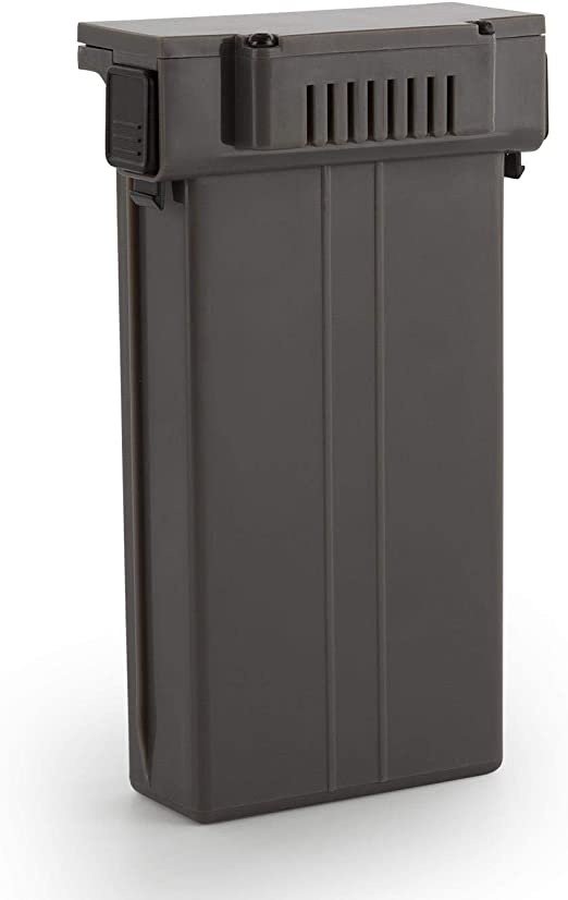 Klarstein Cleanbutler 3G Turbo Batería de Litio - Batería de ...