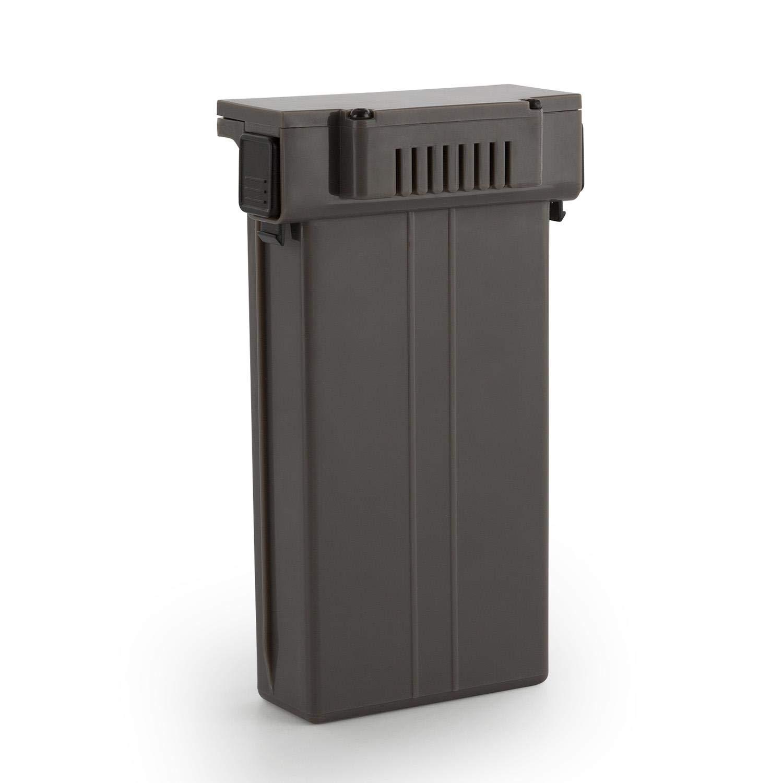 Klarstein Cleanbutler 3G Turbo • Batteria agli Ioni di Litio • Accessorio per Klarstein Cleanbutler 3G Turbo • Tempo di Ricarica 5 Ore • 47, 09 Wh • Fermo a Scatto • Nero 09 Wh • Fermo a Scatto • Nero