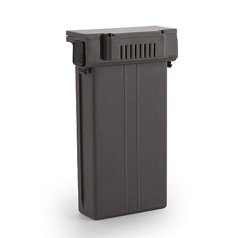 Klarstein Cleanbutler 3G Turbo Batería de Litio • Batería de aspiradora • Recambio • Accesorio para