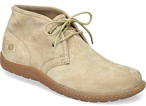 Born - Mens - Nigel Chukka - Born Mens Boots
