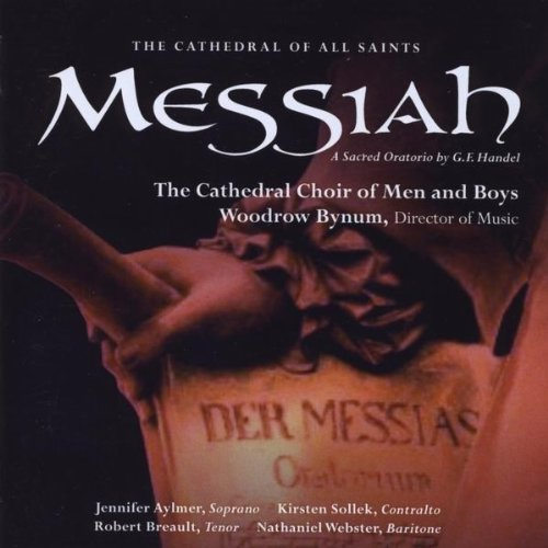Messiah: Part 1: And He Shall Purify The Sons Of Levi for sale  Delivered anywhere in USA