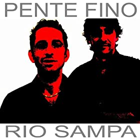 Amazon.com: Rio Sampa: Pente Fino: MP3 Downloads