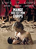 Eat, for This Is My Body ( Mange, ceci est mon corps ) [ NON-USA FORMAT, PAL, Reg.0 Import - France ]