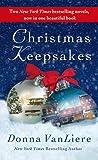 """""""Christmas Keepsakes Two Books in One"""" av Donna VanLiere"""