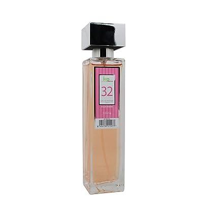 IAP PHARMA - Iap Pharma Perfume No.32 Mujer 150 Ml