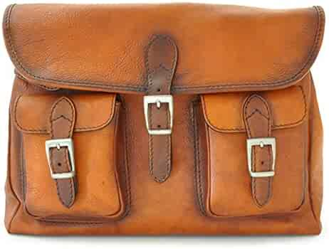 8d98f5e8e0a9 Shopping Best Italian Leather - Leather - Messenger Bags - Luggage ...
