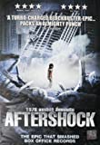 Aftershock (2010) Chinese Disaster Epic (Eng Subs)