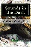Sounds in the Dark: A Juvenile Adventure Novel