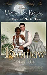 Beauty of Man and Woman Vol. II (Bomaw Book 2)