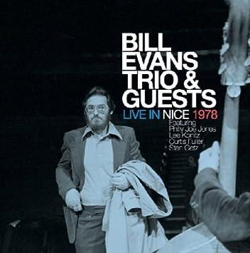 LIVE IN NICE 1978(2CD)