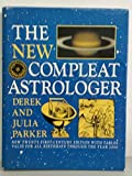 New Compleat Astrologer