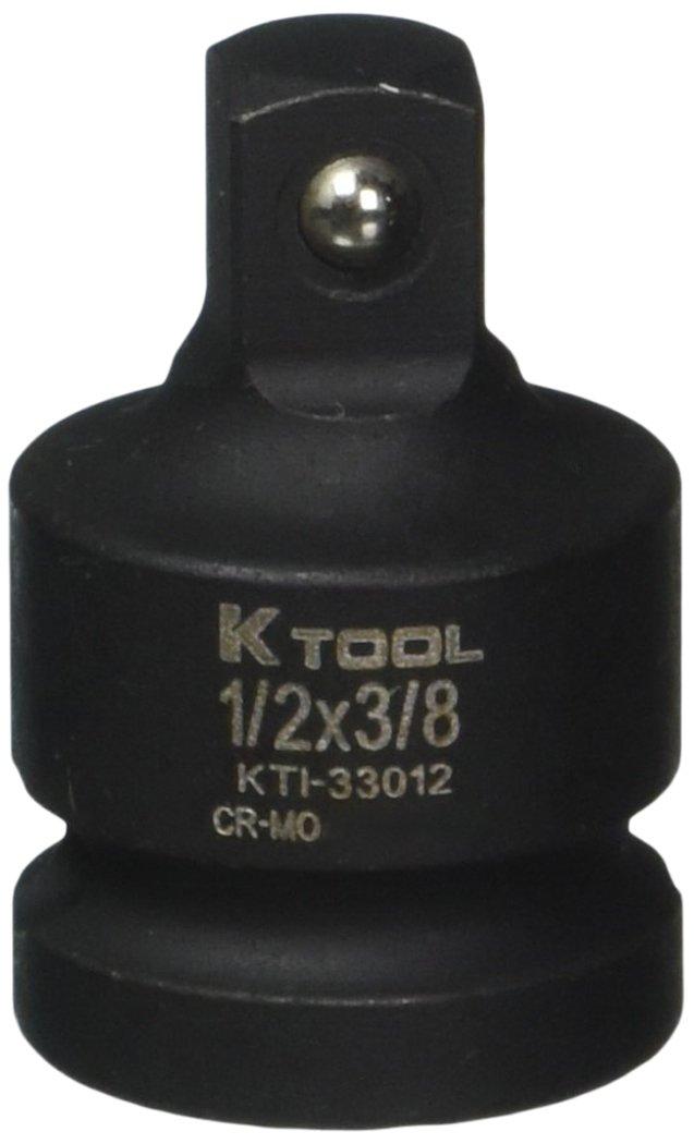 KTI-33012 Socket Adapter K-Tool International KTI