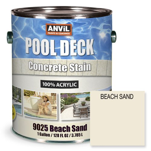 anvil-pool-deck-concrete-stain-interior-exterior-100-acrylic-solid-color-beach-sand-1-gallon
