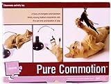 Panic Mouse 360, My Pet Supplies