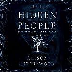 The Hidden People | Alison Littlewood