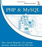 PHP and MySQL, Janet Valade, 0470048395