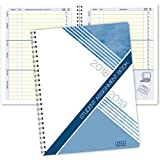 Dated Student Planner: for Middle or High School August - June Dated for 2018-2019 Academic Year (DA40)