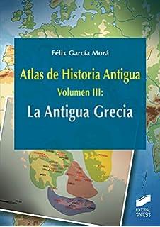 Atlas histórico del colonialismo: 14 Atlas históricos: Amazon.es: Espino López, Antonio: Libros