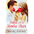 Sofie and the Movie Star: A Lovestruck Short Story