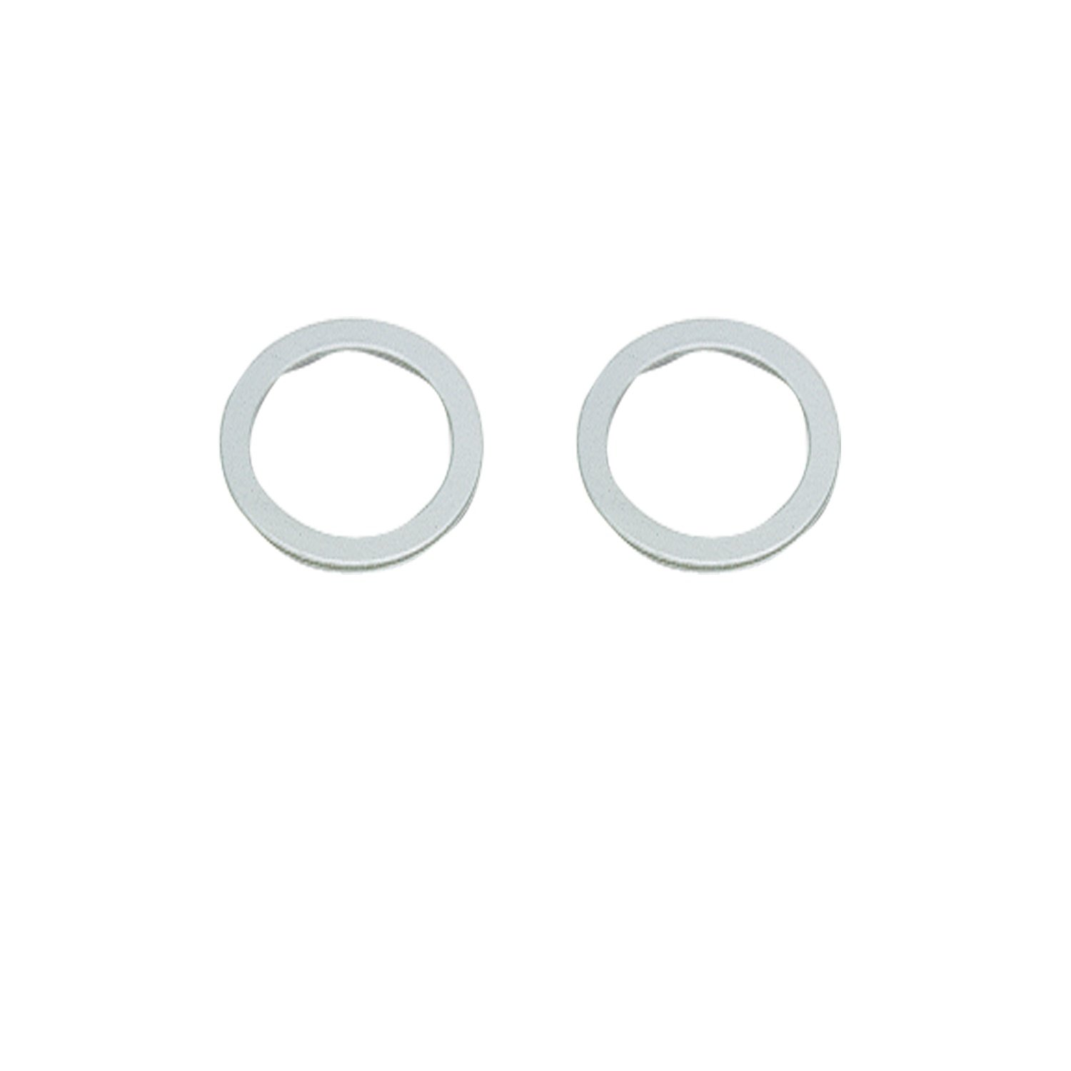 Russell RUS-645230 WASHER