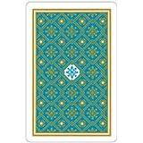 任天堂 トランプ ナップ 623 (藍)