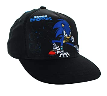 24a897f28 Sonic The Hedgehog