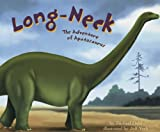 Long-Neck, Michael Dahl, 140480496X