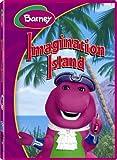 Barney: Imagination Island
