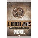 Carousel (The St-Cyr and Kohler Mysteries)