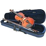 Primavera 100 1/16 Size Violin Outfit