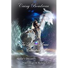 The Dream Series Collection: Dream Series